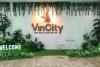 Những điểm nhẫn không nên bỏ qua của khu đô thị Vincity Ocean Park